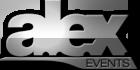A.L.E.X.-Events