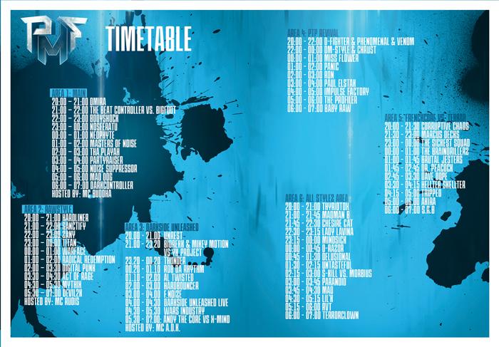 timetable2