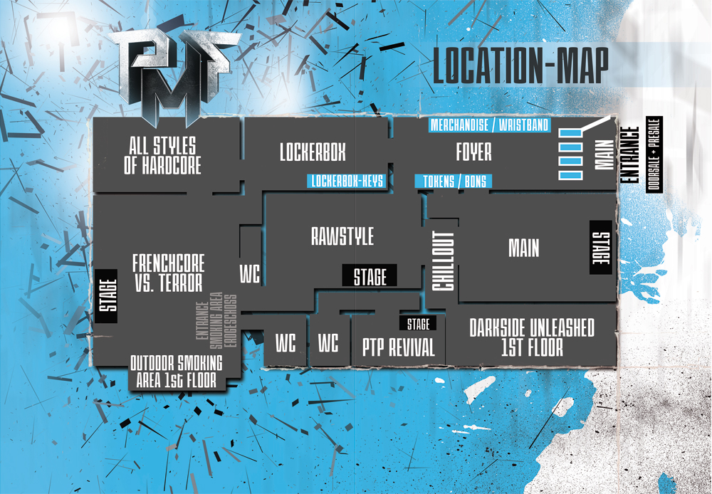 PMF_2015_Locationmap
