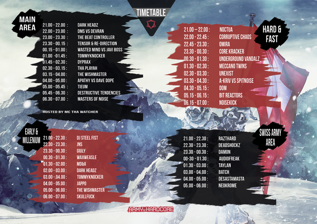 FB_AOF_TIMETABLE