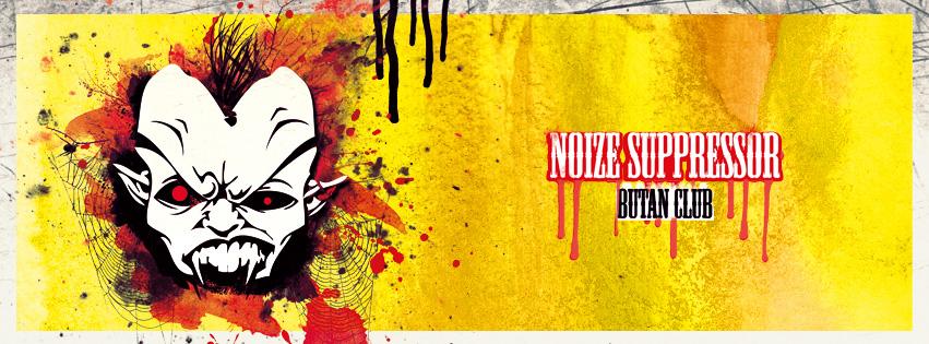 noize_Surpressor_titel-Kopie