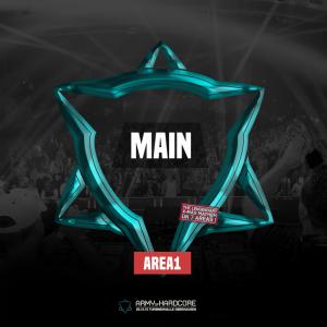 Area_1_Main
