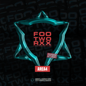 Area_4_Footworxx