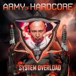 Army of Hardcore – The Anthem 2016