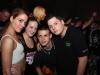 armyofhardcore2011_nightpics-14