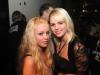 armyofhardcore2011_nightpics-153