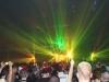armyofhardcore2011_nightpics-220