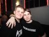 armyofhardcore2011_nightpics-23