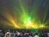 armyofhardcore2011_nightpics-36