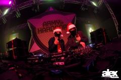 20171225_Army of Hardcore_Danny Rossen_019_6388