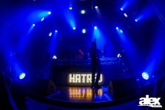 20171225_Army of Hardcore_Danny Rossen_082_7506