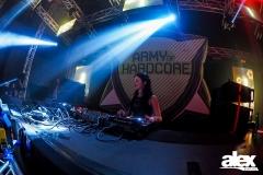 20171225_Army of Hardcore_Danny Rossen_185_9210