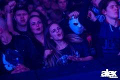 20171225_Army of Hardcore_Danny Rossen_378_6246