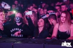 20171225_Army of Hardcore_Danny Rossen_380_6277