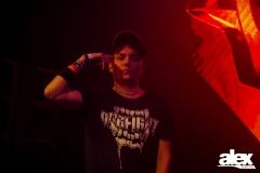 20171225_Army of Hardcore_Danny Rossen_414_6989