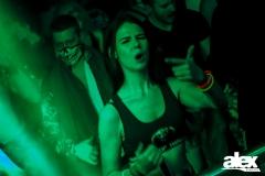 20171225_Army of Hardcore_Danny Rossen_425_7186