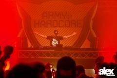 20171225_Army of Hardcore_Danny Rossen_462_7852