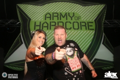 20181226-20181226-100_Army_of_Hardcore_Harle-2-2