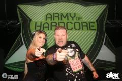 20181226-20181226-99_Army_of_Hardcore_Harle-2-2