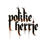 Save the Date: [06.09.14]  Pokke Herrie – A Dutch Hardcore Event