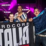 Hardcore Italia Pictures – Part 3 online