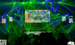 Footworxx-alex-events