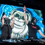 200 BPM STYLE 2017 – The Pictures