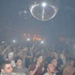 Angerfist at Butan – Pictures Online !