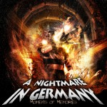 A Nightmare in Germany Aftermovie online !