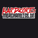 Winterschlussverkauf: 100% Hardcore Jacken nochmals reduziert im Hardcore-Merchandise.de Shop