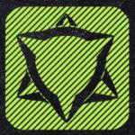 Army of Hardcore Outdoor – Website online !