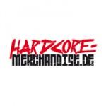 Neue Neophyte Jacke und neues Hardcore Italia Shirt im Hardcore-Merchandise-Shop erhaeltlich !