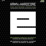 Army of Hardcore Anthem // Freedownload