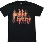 Neues Pokke Herrie Shirt – Ab jetzt im Hardcore-Merchandise.de Shop erhaeltlich!