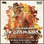 A Nightmare in Germany Anthem 2013 by Tensor & Re-Direction – Freedownload