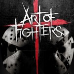 Art of Fighters Shout Out for Hardcore Italia