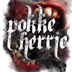 Pokke Herrie 2014 – The Aftermovie