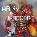 Army Of Hardcore Trailer 2014