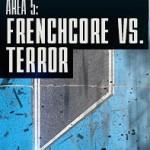 P.M.F. Festival – Frenchcore vs. Terror Area