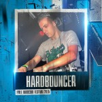 P.M.F. Festival 2015 – Promomix by Hardbouncer