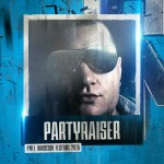 P.M.F. Festival Anthem 2015 by Partyraiser & Darkcontroller ft. MC Buddha (Free Download)