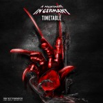 13.11. A Nightmare In Germany – The Timetable