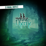 Pokke Herrie – Final Info