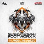 Footworxx 2017 – The Aftermovie
