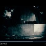 Pokke Herrie 2017 – The Trailer