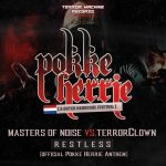 Pokke Herrie 2017 – The Anthem (Free Download)