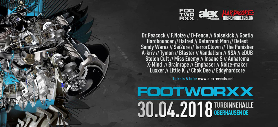 30.04.18 Footworxx