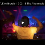 200 BPM STYLE vs. Brutale – The Aftermovie
