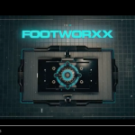 Footworxx – The Trailer – 30.04.18