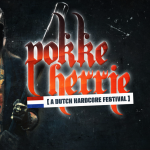 Pokke Herrie 2018 – The Line Up